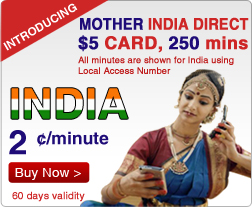 mother india direct buy now - Where To Buy International Calling Cards